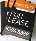 corflute-signs-real-estate-for-lease-sale-plastic
