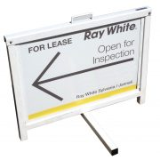 sign-please-metal-sign-holder-01